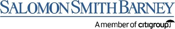 c60a945ebc46 Citibank salomon smith barney Free vector in Encapsulated PostScript ...