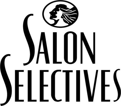 salon selectives