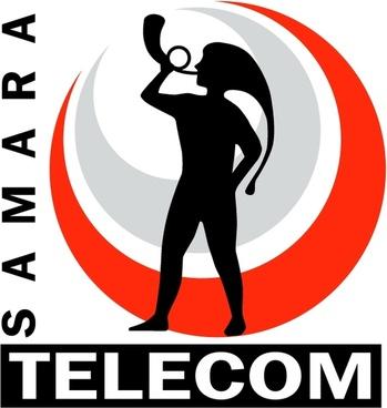 Telecom vector graphic free vector download (93 Free vector