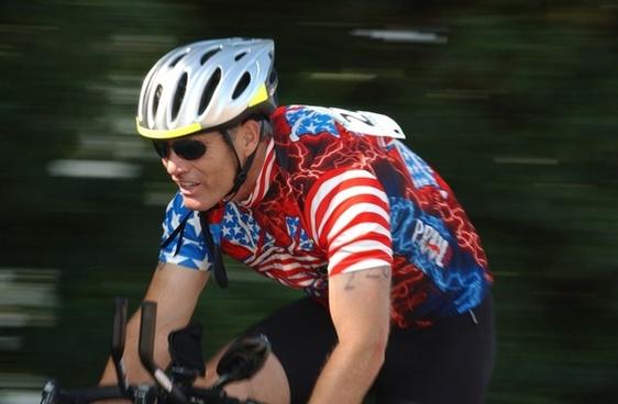 san diego california cycling