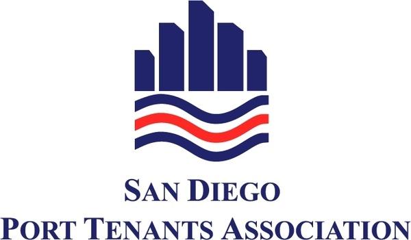 san diego port tenants association