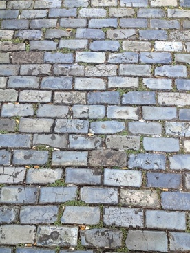 san juan brick walk