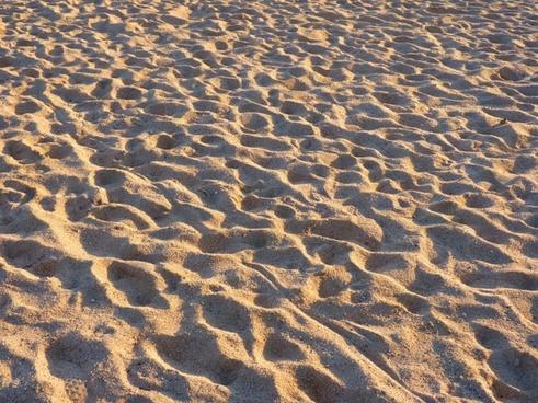 sand beach holiday