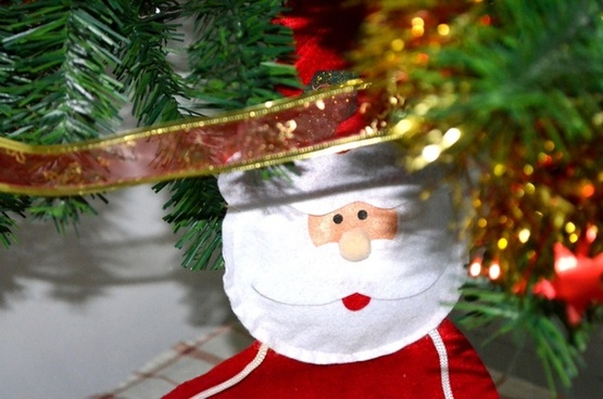 santa039s elf