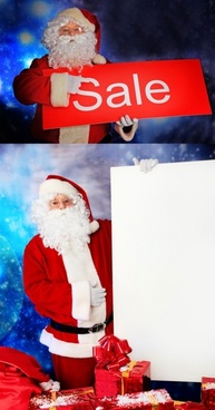 santa clause 3 hd pictures