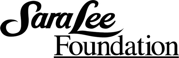sara lee foundation