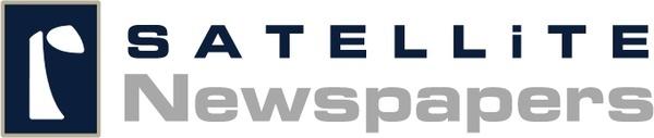 satellite newspapers