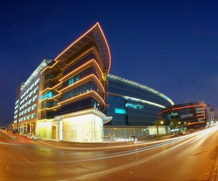 saudi lawyers saudi law firm saudi corporate law