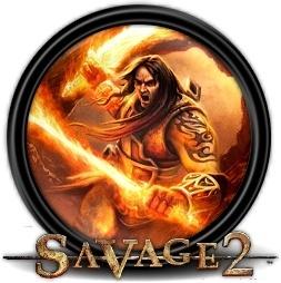 Savage 2 A Tortured Soul 1
