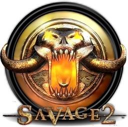 Savage 2 A Tortured Soul 4