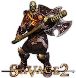 Savage 2 A Tortured Soul 5