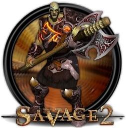 Savage 2 A Tortured Soul 6
