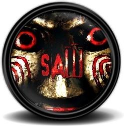SAW TheGame 2