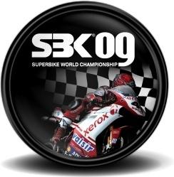 SBK 09 2
