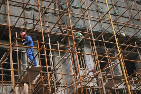 Scaffold pictures free stock photos download (32 Free stock photos ...