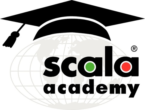 scala academy