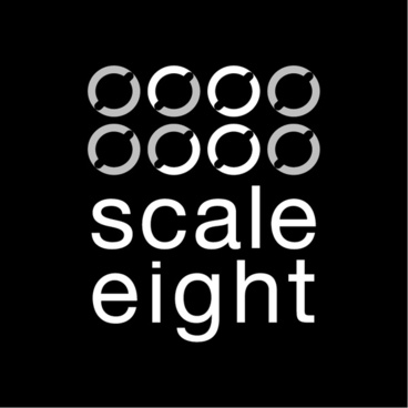 scale eight 0