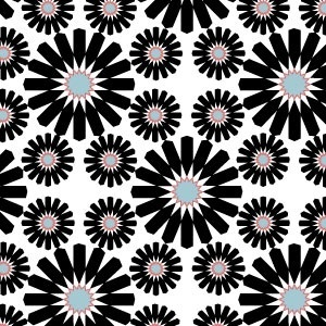 Simple flowers photoshop patterns download 13 photoshop patterns scandinavian style simple patter thecheapjerseys Choice Image