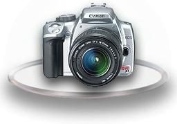 scannersCameras