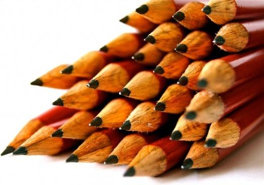 school pen great