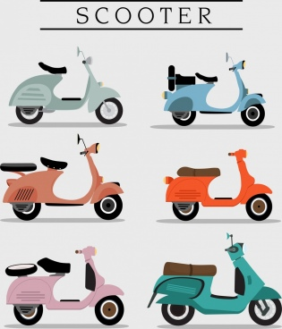 free scooter vector images free vector download 82 free vector for commercial use format ai eps cdr svg vector illustration graphic art design free scooter vector images free vector