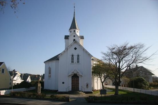 scores of church curch church