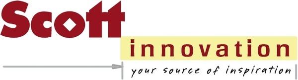 scott innovation