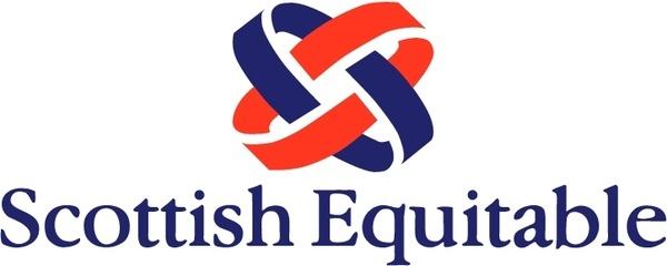 scottish equitable