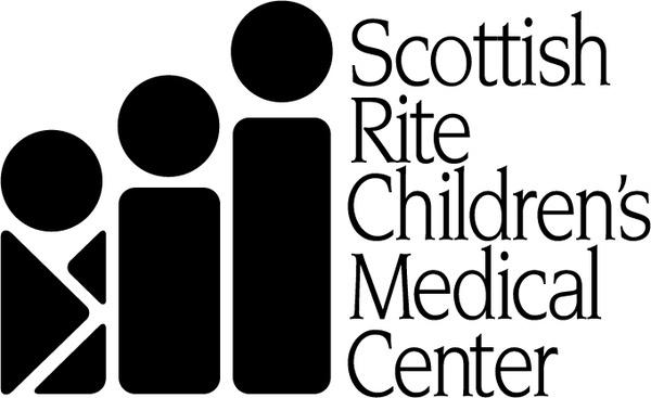 scottish rite childrens medical center