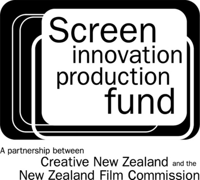 screen innovation production fund 0