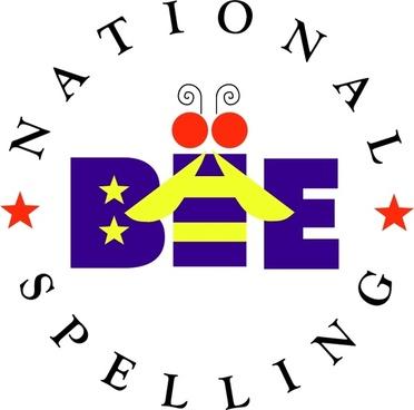 scripps howard national spelling bee