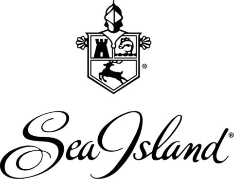 sea island 0