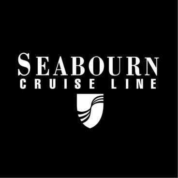 Disney cruise line logo free vector download (77,979 Free