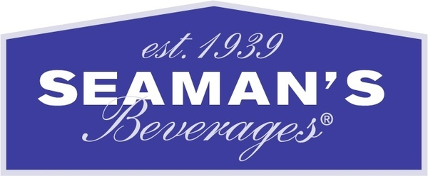 seamans beverages