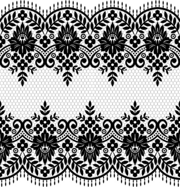 lace border free vector download 6 606 free vector for commercial rh all free download com lace border vector png gold lace border vector