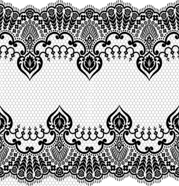 lace border free vector download 6 598 free vector for commercial rh all free download com gold lace border vector black lace border vector