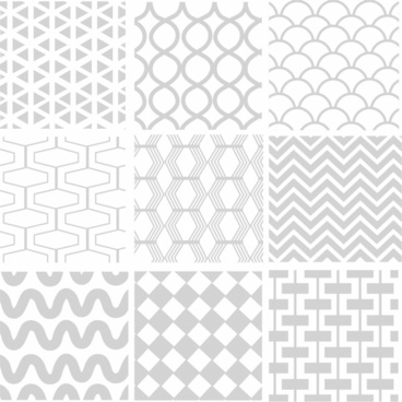 Geometric Pattern Free Vector Download 4040 Free Vector For Cool Free Vector Geometric Patterns