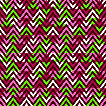 seamless wave pattern vectors graphics
