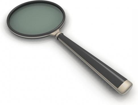 search http www