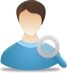 Search Male User