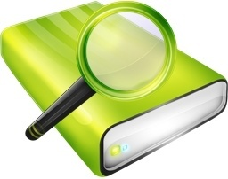 Search Search HD