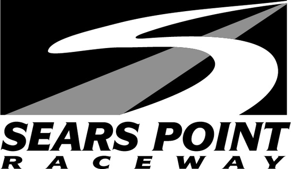 sears point raceway 0