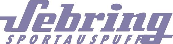 Sebring logo