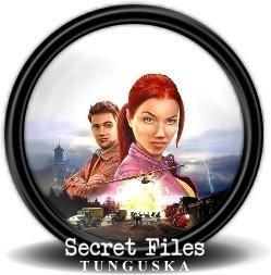 Secret Files 2 5