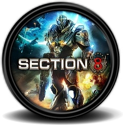 Section 8 11