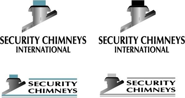 security chimneys international