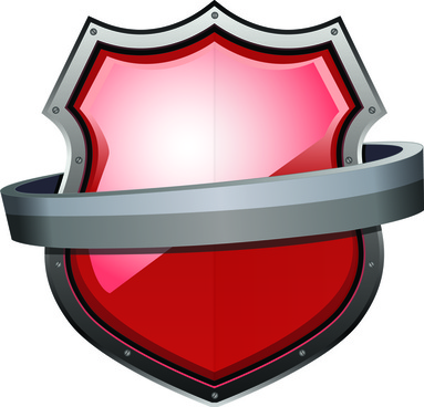 security shield firewall
