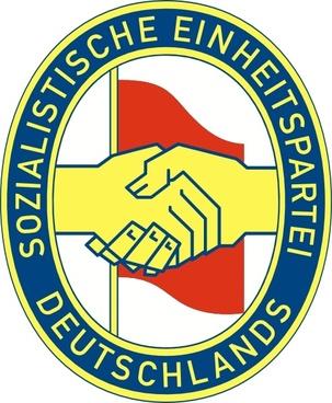 Sed Logo clip art
