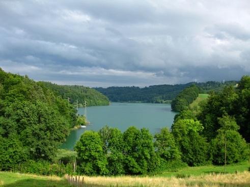 see water switzerland