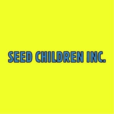 seed children